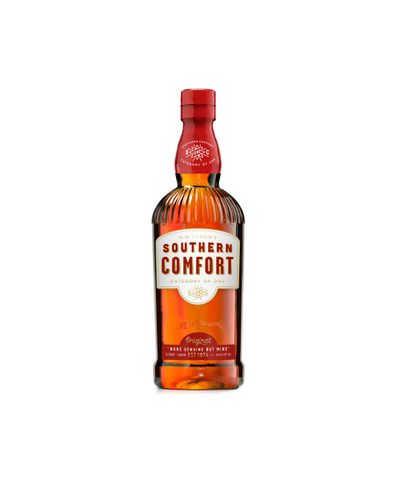 Southern Comfort 35% 70cl