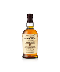 Balvenie Doublewood 12 years old Speyside Single Malt Scotch Whisky 700ml