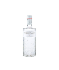 The Botanist Gin 70cl