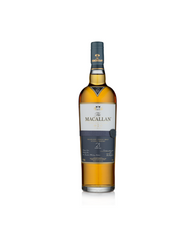The Macallan 21yrs Fine Oak Malt 70cl