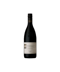 Torbeck Woodcutter's Shiraz 2018