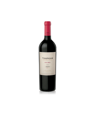 Trapiche Single Vineyard Malbec Ambrosia 2011