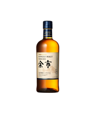 Yoichi Single Malt NAS Whisky 70cl