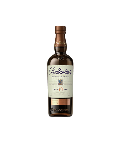 Ballantine's 30yrs 70cl
