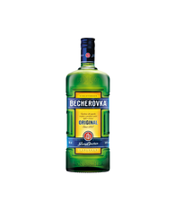 Becherovka  70cl