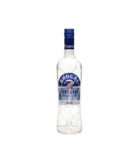 Brugal Ron Blanco 100cl