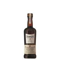 Dewar's 18yrs Founders Reserve 75cl