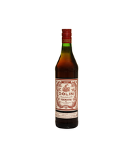 Dolin Rouge Vermouth  75cl