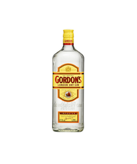 Gordon London Dry Gin 100cl