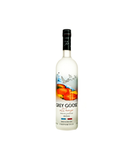 Grey Goose Vodka L' Orange  70cl