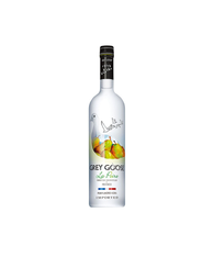 Grey Goose Vodka Pear 70cl