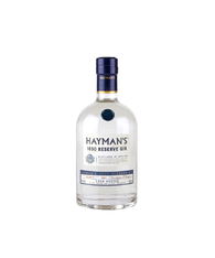 Hayman's 1850 Reserve Gin  70cl