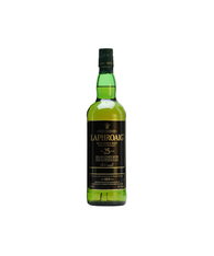 Laphroaig 25 Year Old Islay Single Malt Scotch Whisky 70cl