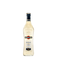 Martini Vermouth Blanco 1L 100cl