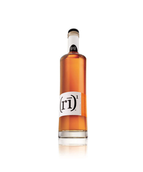 R1 Kentucky Straight Rye Whiskey 75cl