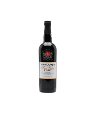 Taylor's Ruby Port 75cl