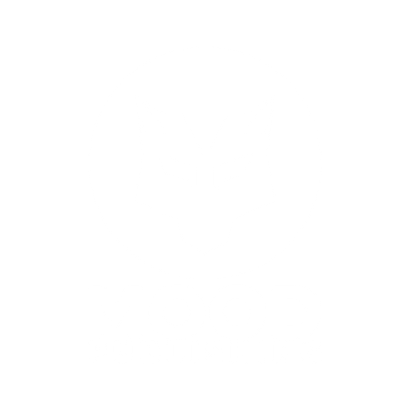 MOOD Publishing - US