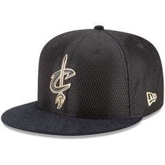 NBA New Era Caps