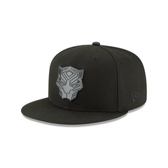 Marvel New Era Cap Collection