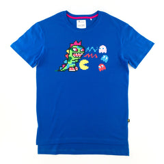 TOKIDOKI x PAC-MAN COLLECTION