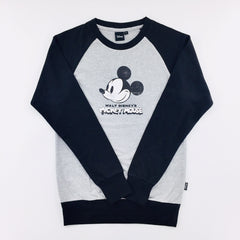 Disney Mickey Mouse T-Shirts