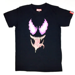 OFFICIAL MARVEL TEES