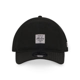 New Era Brand Dotted Reflective 9Forty Snapback Cap