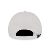 New Era Brand New York City Rose 9Forty Strapback Cap