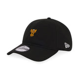 Disney Pluto New Era 9Twenty Strapback Cap