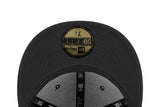 MLB New York Yankees UV Sensitive New Era 59Fifty Fitted Cap
