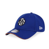 Dragon Ball Z Goku New Era 9Twenty Strapback Cap