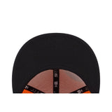 Dragon Ball Z Goku Character Costume New Era 59Fifty Fitted Cap