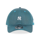 MLB New York Yankees Thermo-Sensitive New Era 9Twenty Strapback Cap