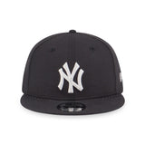 MLB New York Yankees Seerseeker 9Fifty Snapback Cap