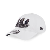 Ultraman Zero Dark Baltan New Era 9Twenty Strapback Cap