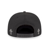 TUPAC Self-Titled New Era 9Fifty Snapback Cap