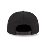 Dragon Ball Z Goku Glow-in-the-Dark New Era 9Fifty Snapback Cap