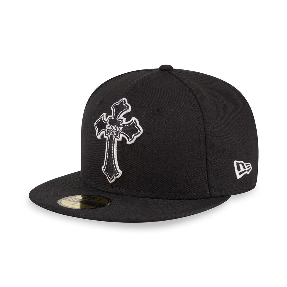 TUPAC Exodus 18:31 New Era 59Fifty Fitted Cap