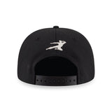 BRUCE LEE Logo Mix New Era 9Fifty Snapback Cap