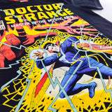 PREMIUM Marvel Doctor Strange Glow-in-the-Dark Comic T-Shirt