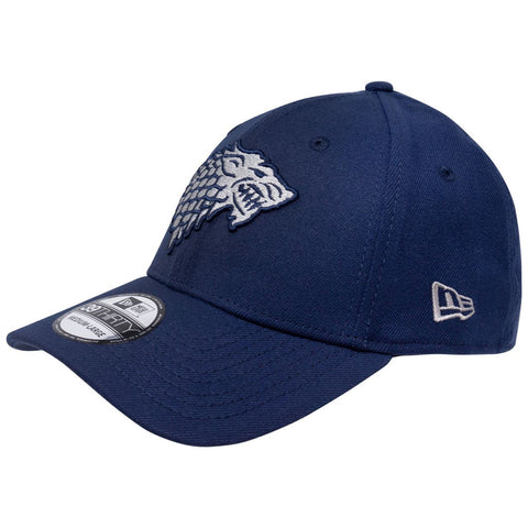 Game of Thrones House Stark New Era 39Thirty Fitted Cap