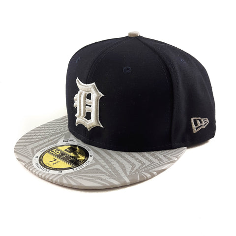 5f8838adb Sold Out MLB Detroit Tigers New Era 59Fifty Fitted Cap