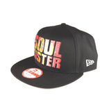 The Simpsons Soul Sister New Era 9Fifty Snapback Cap