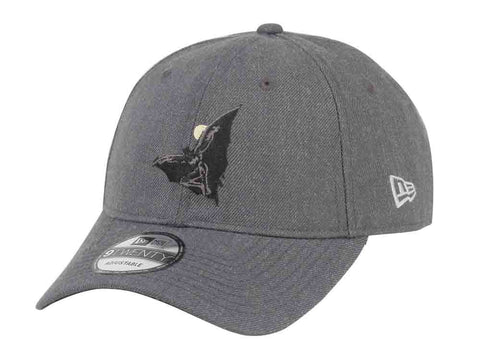 DC Comics Justice League Batman New Era 9Twenty Strapback Cap