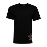 Guns N' Roses x New Era Side Logo T-Shirt