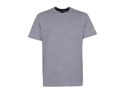 Ultraman Neos Power x New Era Melange Pocket T-Shirt