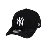 MLB Camo Shade New York Yankees Black New Era 9Twenty Snapback Cap