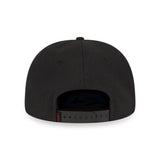 EMOJI Rock Paper Scissors New Era 9Fifty Snapback Cap