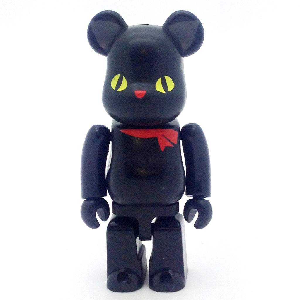BEARBRICK Series 23 Secret Animal