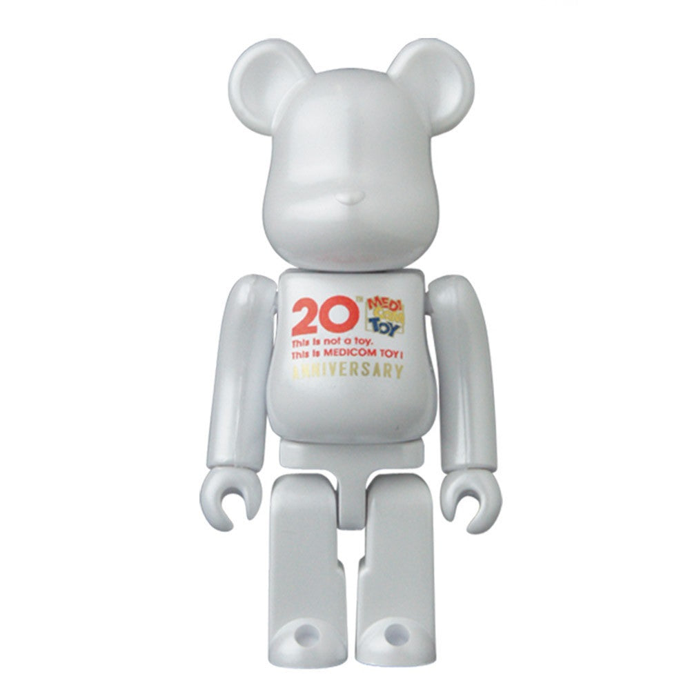 BEARBRICK Series 32 Basic
